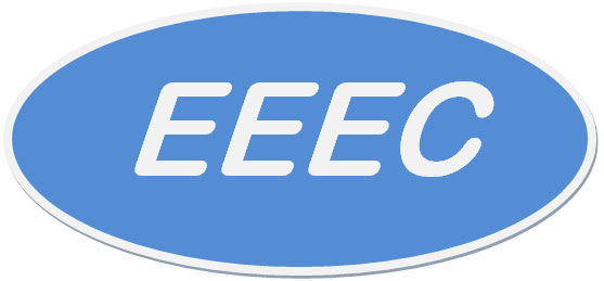 Eurotech Electric & Engineering Company